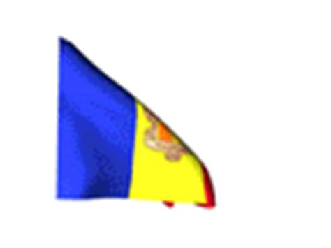 flags of the world gif images of flags from countries beginning with a