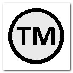 trade symbol why it is important or not so important to register trade