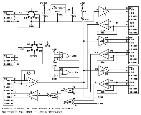 motherboard power supply diagram awesome motherboard power supply diagram ideas