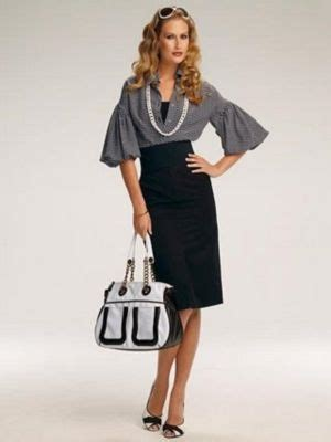 clothing for women in their 50s vogue women over 50 clothes how to pick fashion
