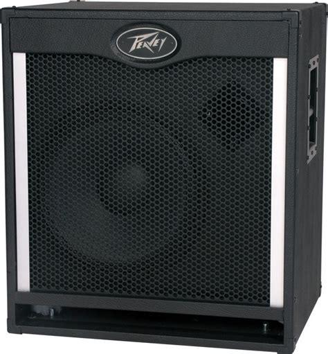 peavey tour 115 bass cabinet peavey tour 115 bass cabinet 1 x 15 quot speaker