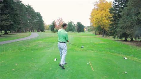 the modern golf swing modern golf swing power like rory mcilroy youtube