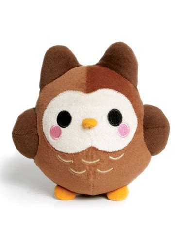 Squishy Doll Owl 37 best kawaii til i die images on cool