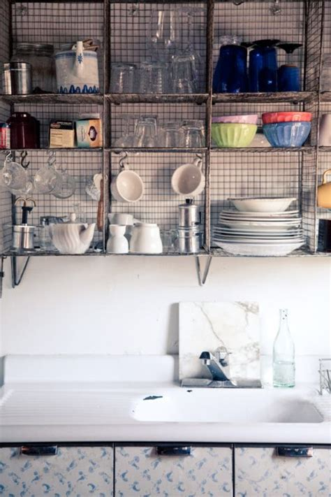 kitchen wire shelving wire kitchen shelving dulce home