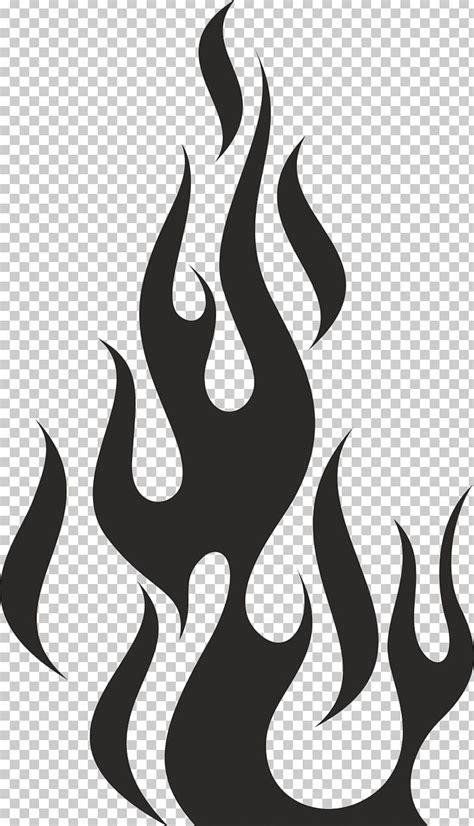 flames clipart stencil  flames stencil