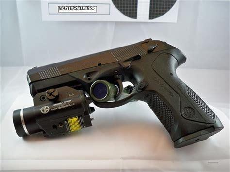 px4 tactical light best handgun with laser sight images
