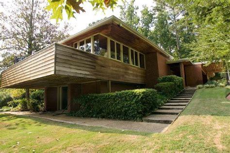 Atlanta Property Tax Records M 225 S De 25 Ideas Incre 237 Bles Sobre Rancho De Mediados De Siglo En Exterior De Mediados