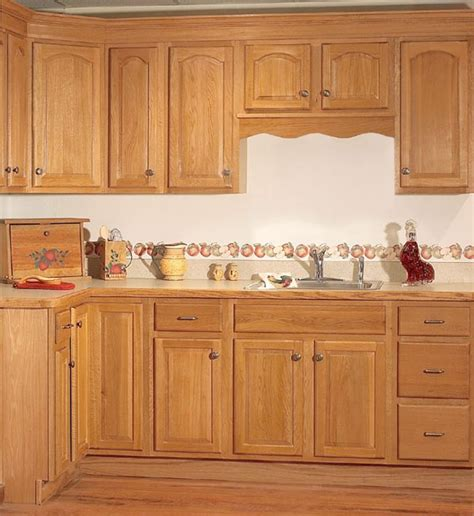 kitchen cabinets budget budget kitchen and bath