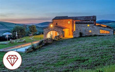 Villas in Tuscany for Rent   Tuscany Villas
