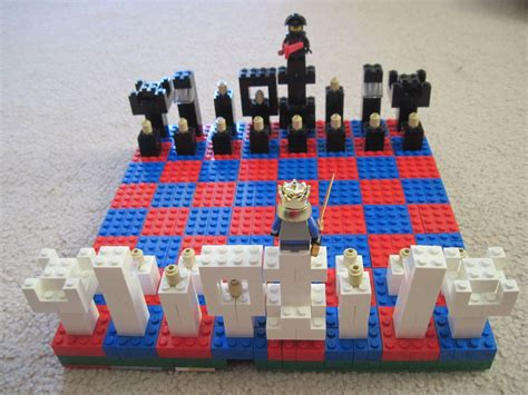 lego crafts for ways to use legos crafts projects crafts