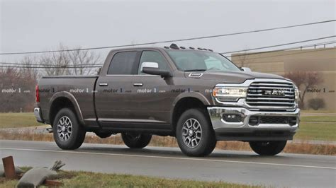 2020 dodge ram limited 2020 dodge ram limited car review car review