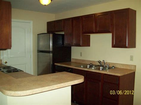 3 bedroom apartments in richmond ky foxchase apartments rentals richmond ky apartments