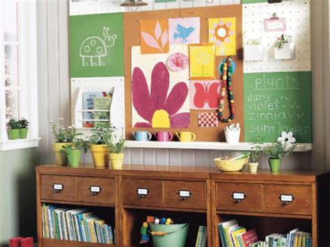 kid room 10 decorating ideas for rooms hgtv