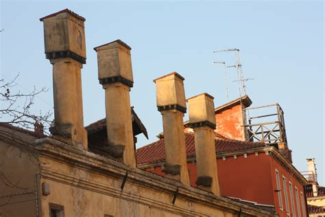 camini veneziani camini a r z a n 224