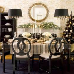 Dining Table Centerpieces by Centerpieces For Dining Room Tables Homesfeed