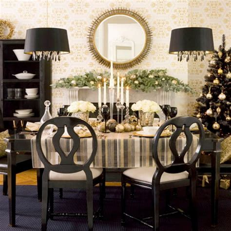 Dining Room Table Candle Centerpieces Beautiful Centerpieces For Dining Room Tables Homesfeed