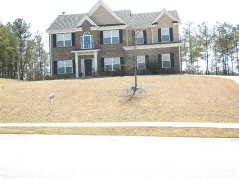 Macon Ga Houses For Rent by Houses For Rent In Macon Ga 68 Homes Zillow