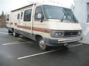 motor home for used rvs 1988 southwind motorhome rv for for by