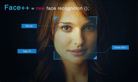 image recognition image recognition a history and all you need to