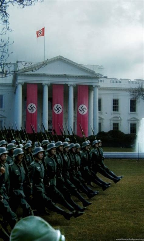 white house nazi desktop wallpapers  white house