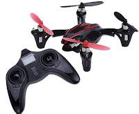 Drone Kamera Murah 7 drone kamera murah dengan harga dibawah 1 juta s d 10