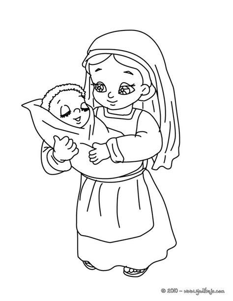 imagenes para colorear jesus y los niños dibujos para colorear una ni 241 a con elni 241 o jesus es