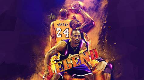 wallpaper background nba kobe bryant nba legend 1920 215 1080 wallpaper basketball