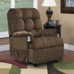 lift chairs recliner www express corporate