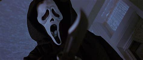 Masker Las scream nouveau masque de ghostface pour la s 233 rie geeks