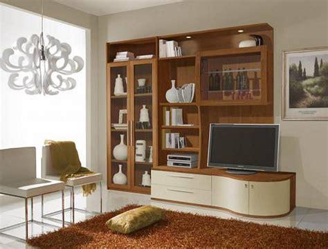 vetrine per soggiorni moderni mobili moderni soggiorno home design ideas home design
