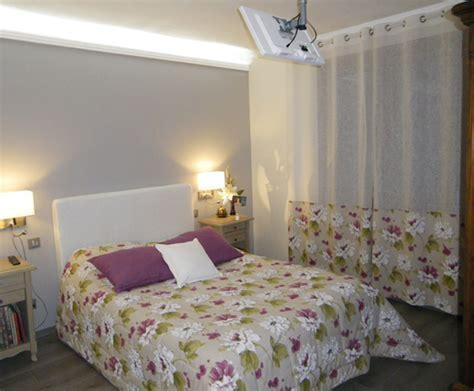 ruban led chambre deco led eclairage id 233 es d 233 co pour les chambres
