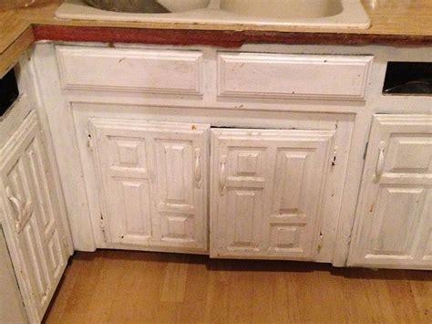 how to repair kitchen cabinets easy fix for missing cabinet doors hometalk