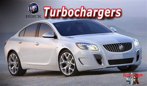 turbocharged buick turbocharged buick html autos weblog