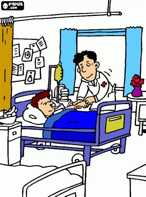 imagenes para colorear prevencion de accidentes prevencion de c para colorear prevencion de c para imprimir