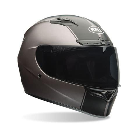 Helmet Bell Qualifier bell qualifier dlx rally helmet fortnine canada