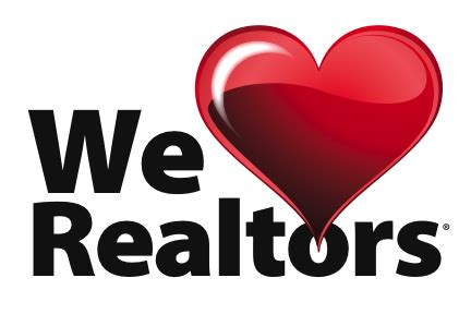 i want to be a realtor we areyour biggest fans all county sterling property