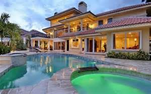 Cheap Luxury Homes For Sale Sale Owner Guidecheap Property America El Real Estate