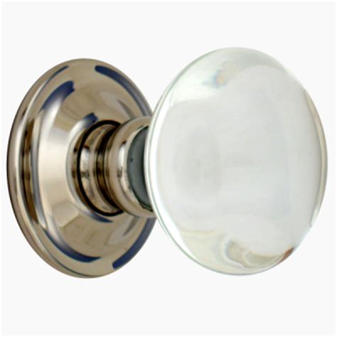 Clear Glass Door Knobs Glass Door 187 Colored Glass Door Knobs Inspiring Photos Gallery Of Doors And Windows Decorating