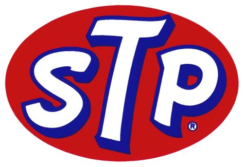 St P the two most iconic logos in auto racing part 2 the driver suit
