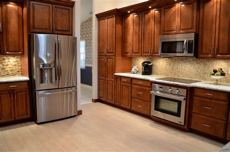 full kitchen cabinets full kitchen cabinet hot tub cabinets game room cabinets
