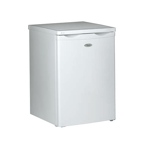 Table Top Refrigerator by Whirlpool Table Top Fridge 120 Ltr Crosscraft