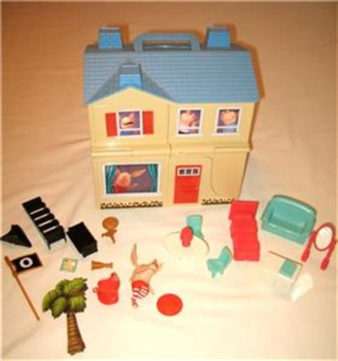 pirate doll house olivia the pig 2 in 1 transforming dollhouse house playset pirate ship figures ebay