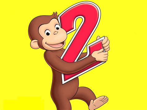 curious george hd pictures curious george 797 06 kb