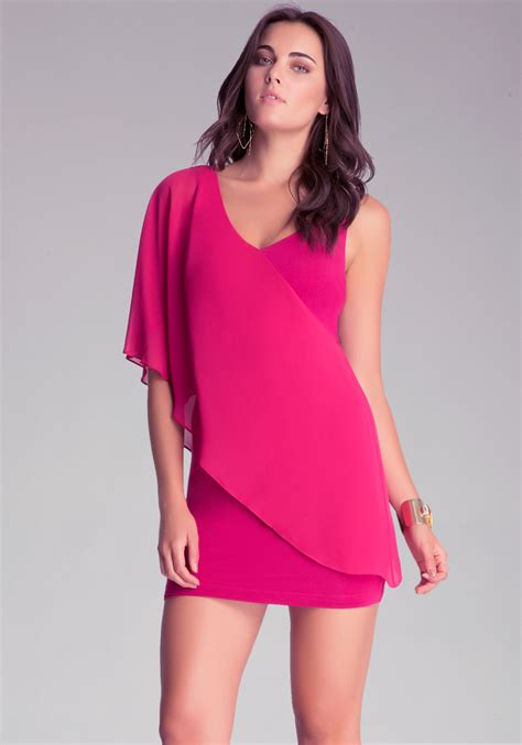 Flutter Sleeve Dress trendy flutter sleeves or style ideas