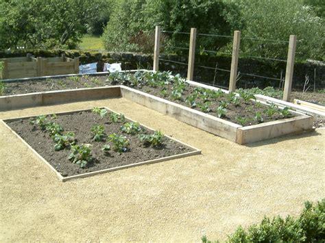 Large Vegetable Garden Layout Large Vegetable Garden Layout 28 Images How To Plan A Vegetable Garden Design Your Best