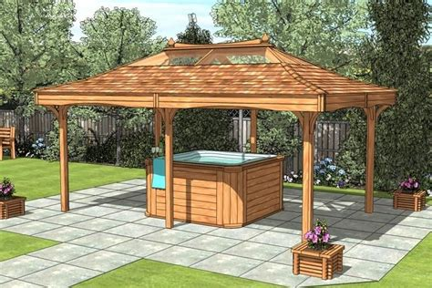 rectangular gazebo rectangular gazebo photos