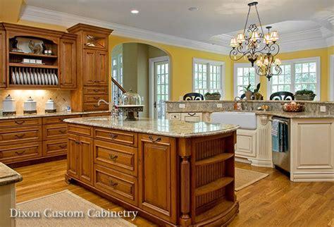 nico kitchen and bath cabinetry greensboro