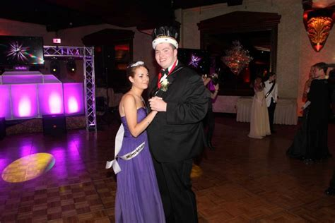 high school prom dance king and queen long island prom kings and queens newsday