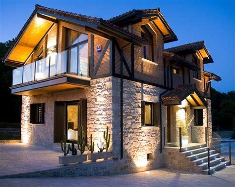 casa rurale casas rurales en segovia