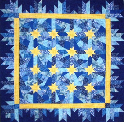 The Quilt Company Allison Park Pa by Blockwatchers Club Members